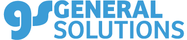 logo - General Solutions